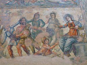 Houses_of_Dionysos_Mosaic_Paphos