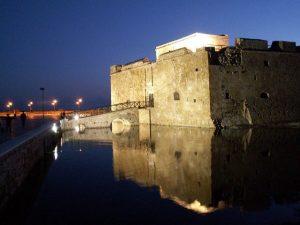 paphos_castle