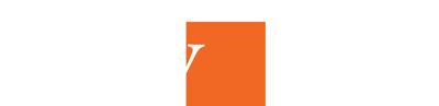 MevApol Logo